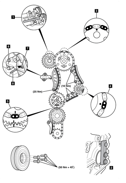 Программа для создания дизайнов машинной вышивки