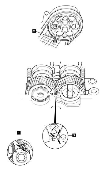 Ремонт рулевой рейки своими руками сузуки